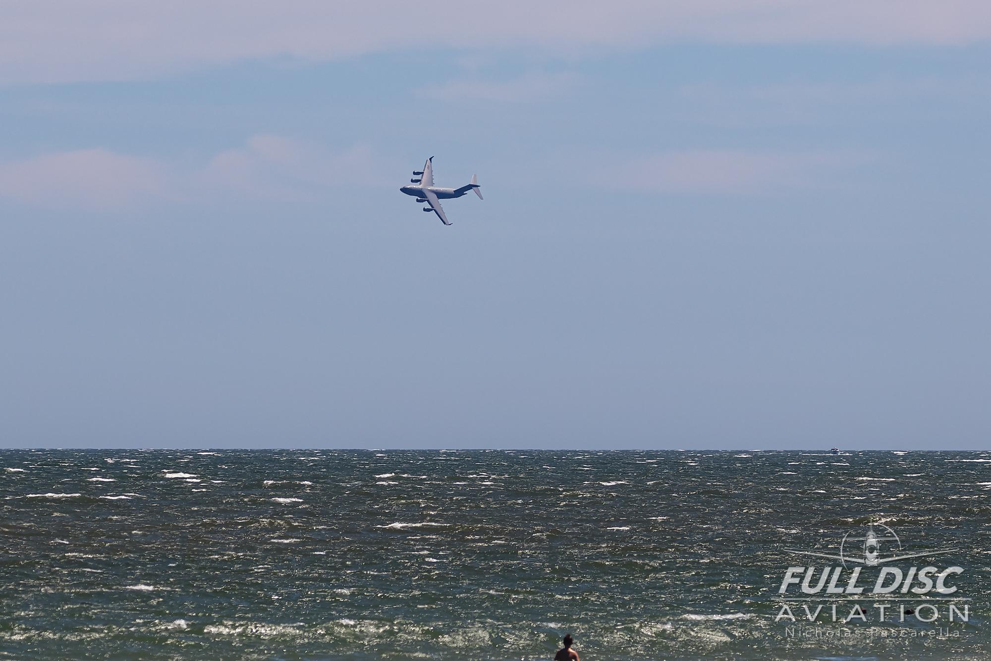 nickpascarella_fulldiscaviation_oceancityairshow_aviation_c17.jpg