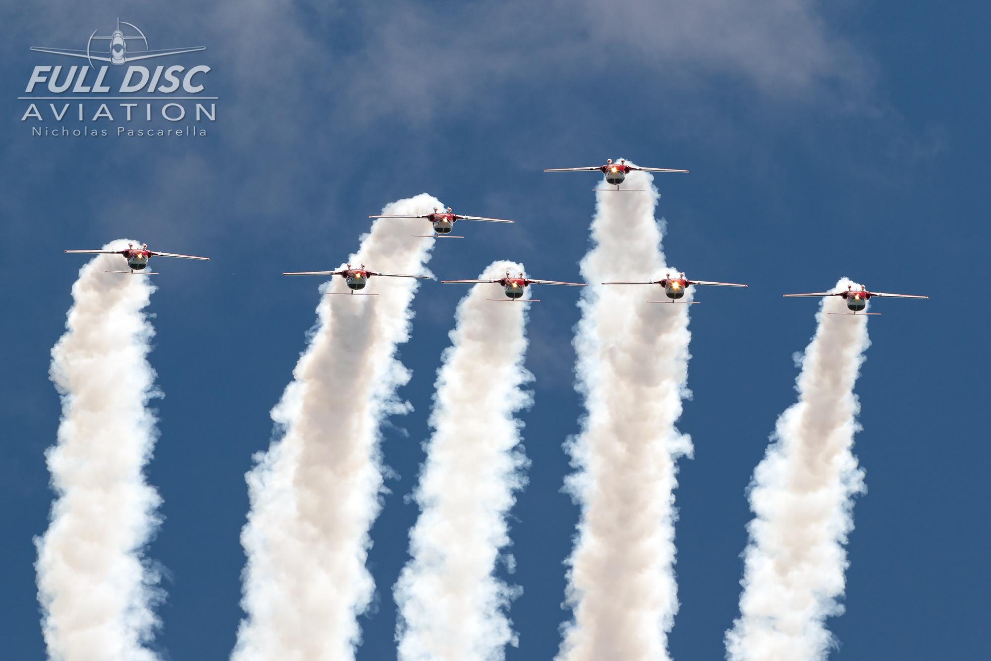 nickpascarella_fulldiscaviation_oceancityairshow_aviation_overthetop_snowbirds.jpg