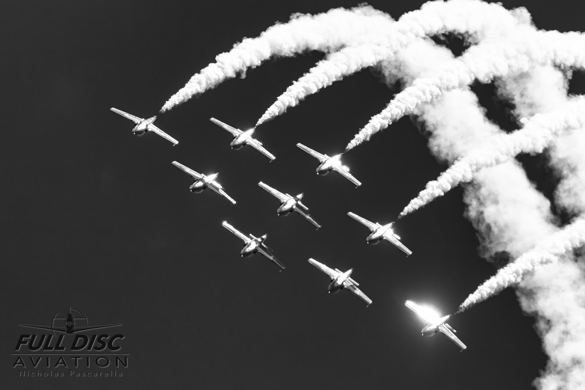 nickpascarella_fulldiscaviation_oceancityairshow_aviation_snowbirds_reflection.jpg