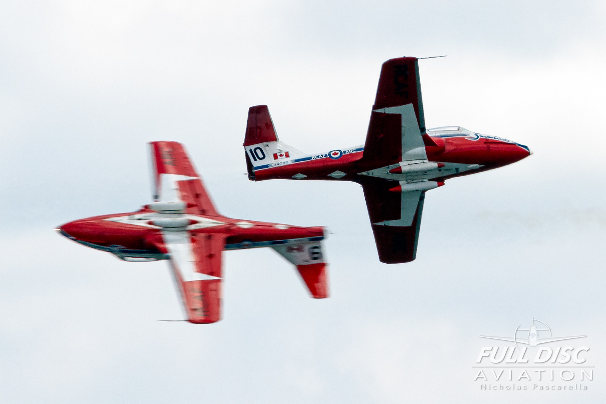 nickpascarella_fulldiscaviation_oceancityairshow_aviation_snowbirds_rollcross.jpg