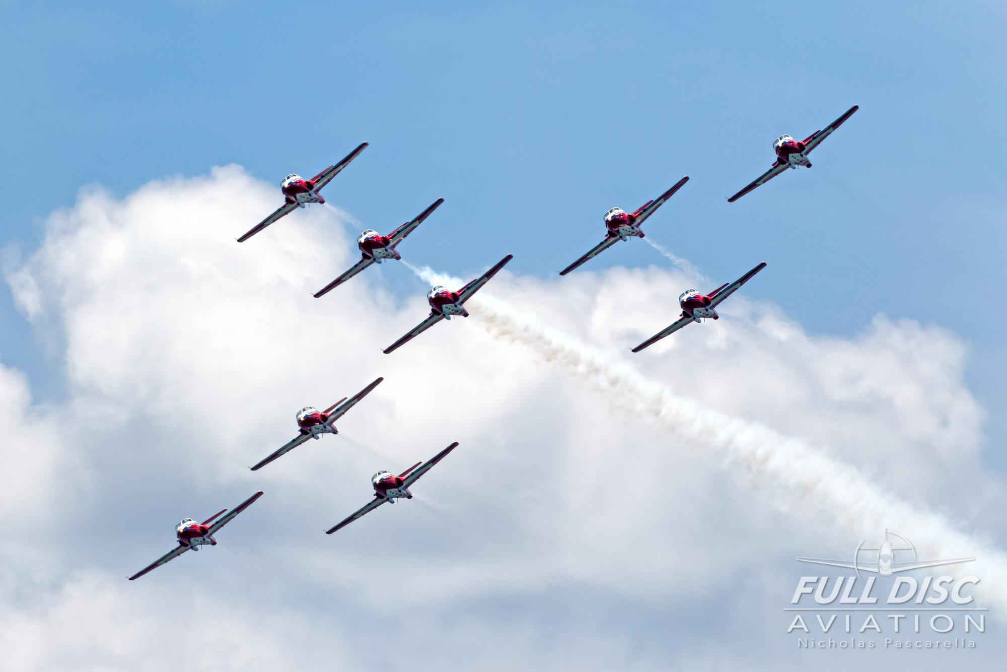 nickpascarella_fulldiscaviation_oceancityairshow_aviation_speedbirdbelly_snowbirds.jpg