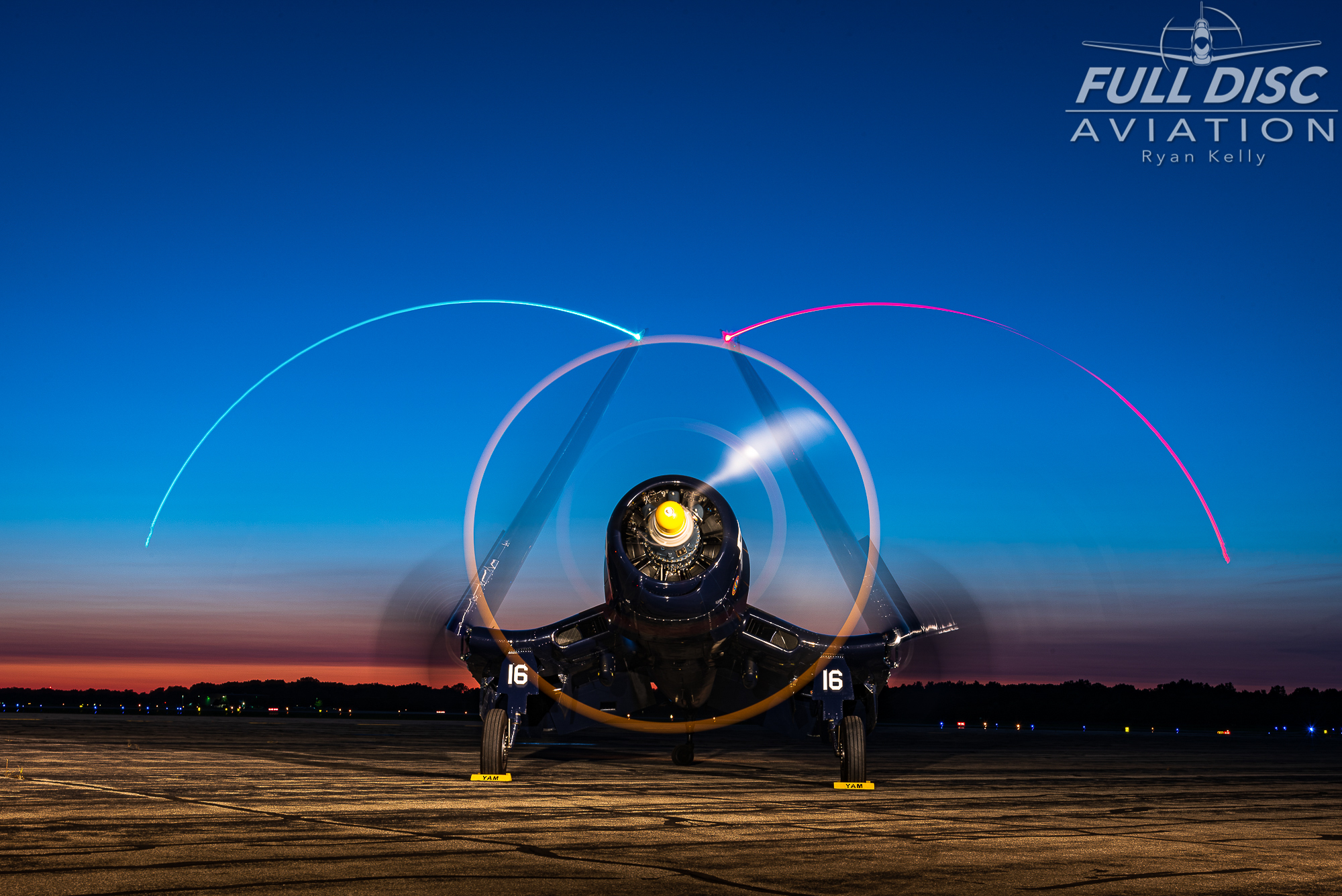 ClassOf45_FullDiscAviation_RyanKelly_August 01, 2019_24.jpg