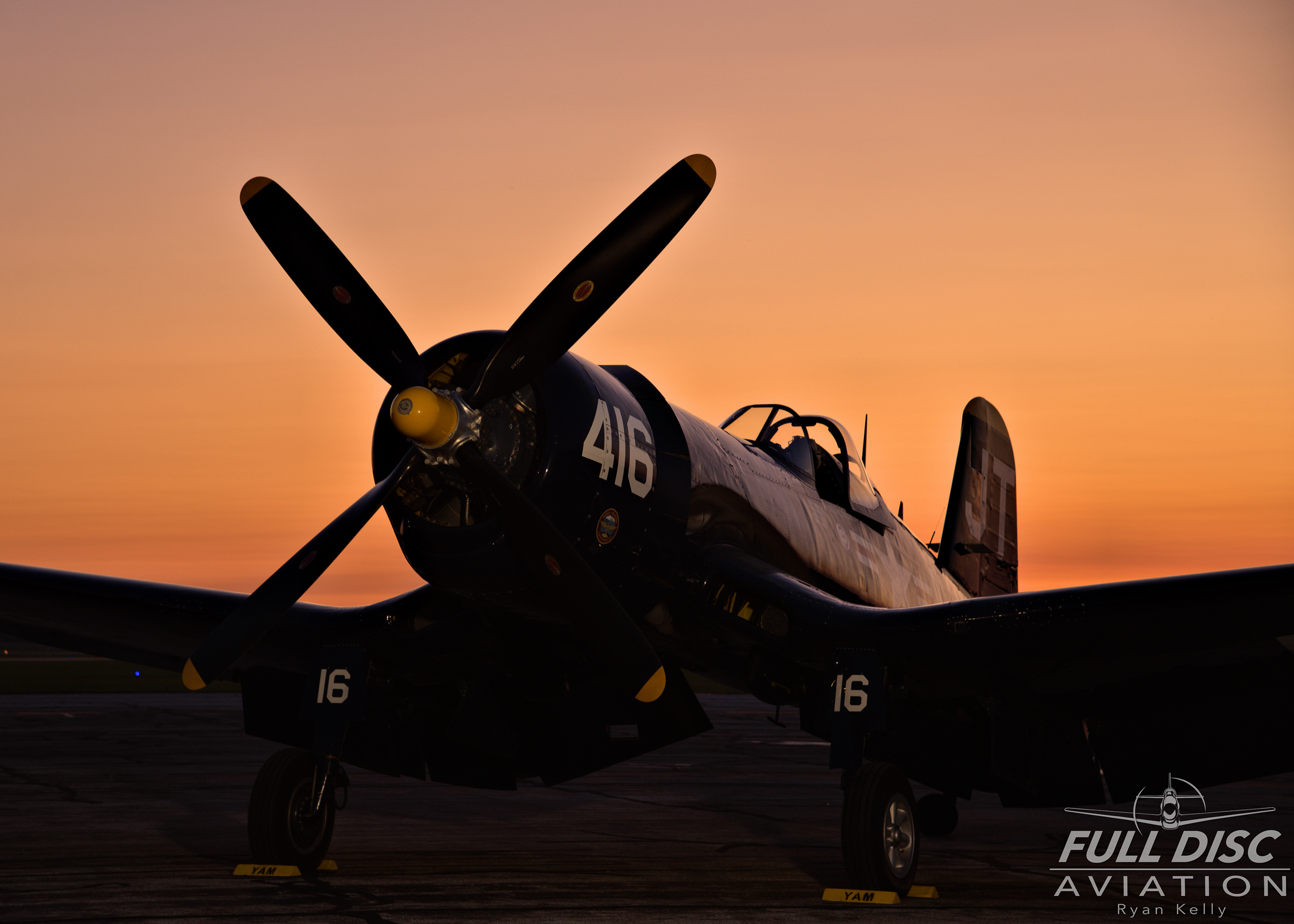 ClassOf45_FullDiscAviation_RyanKelly_August 01, 2019_17.jpg