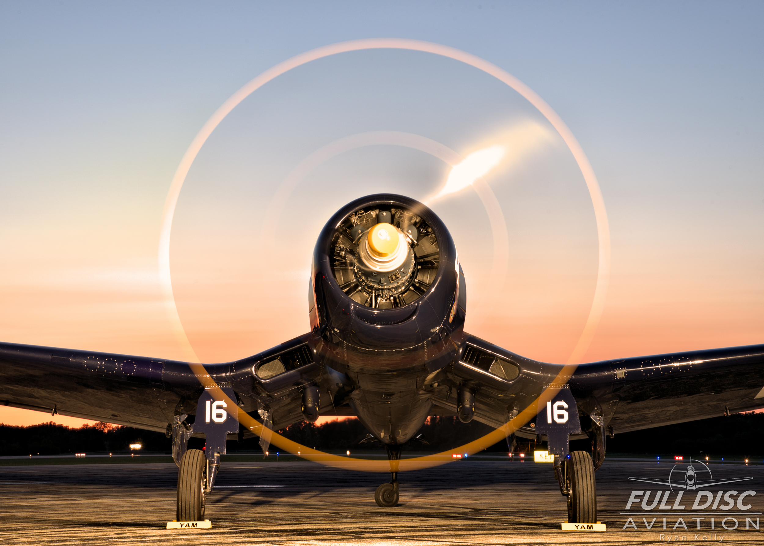 ClassOf45_FullDiscAviation_RyanKelly_August 01, 2019_20.jpg