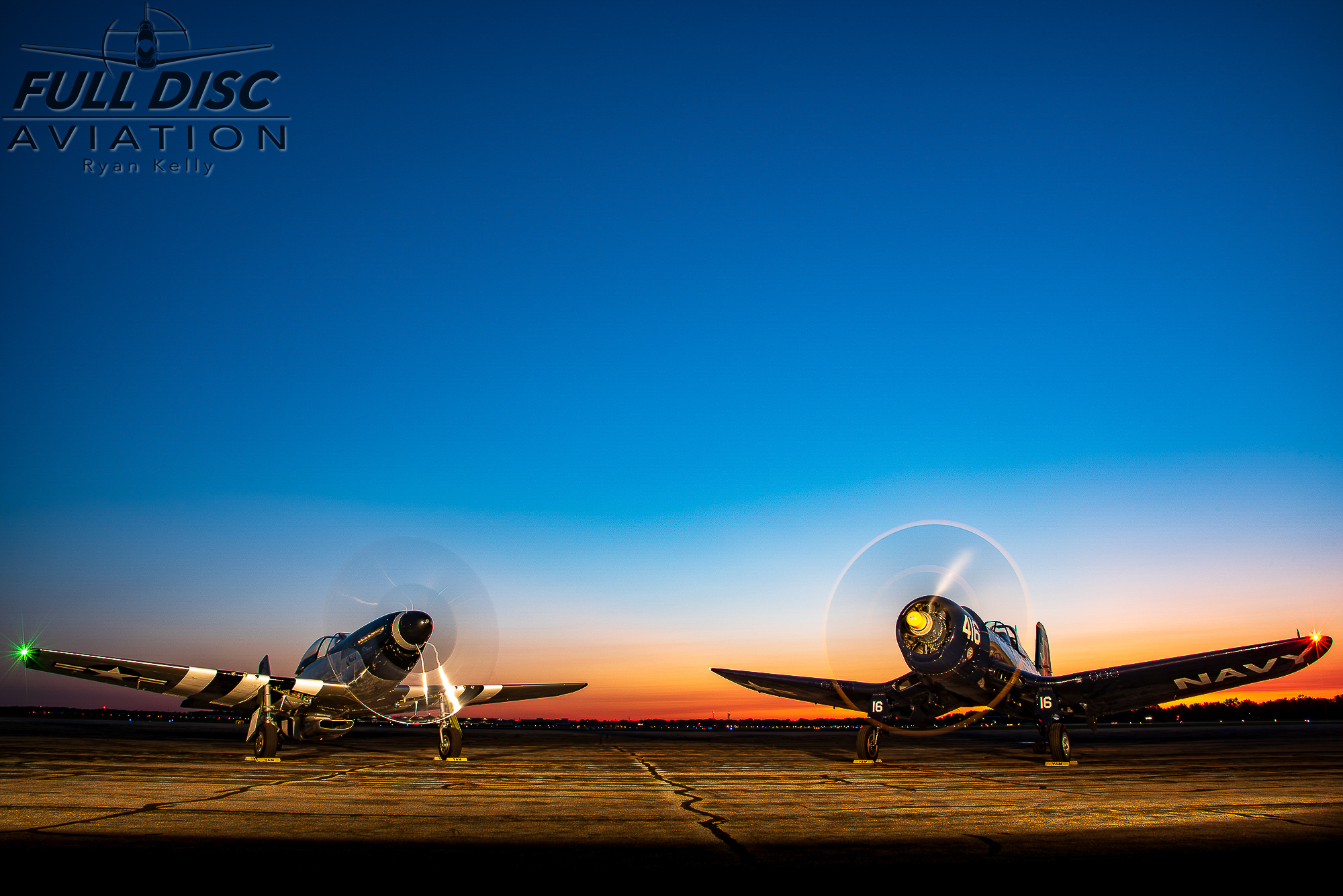 ClassOf45_FullDiscAviation_RyanKelly_August 01, 2019_18.jpg