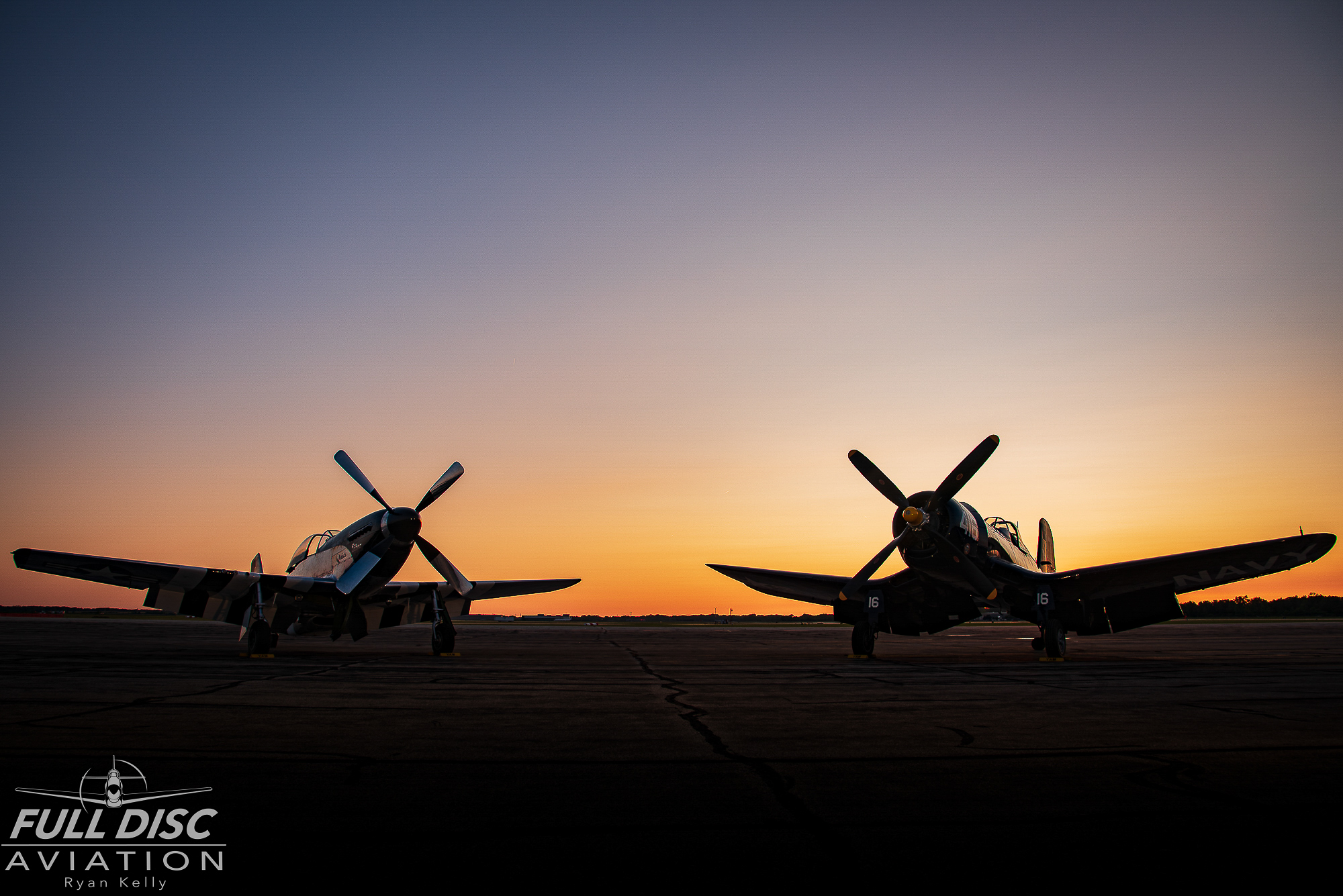 ClassOf45_FullDiscAviation_RyanKelly_August 01, 2019_14.jpg