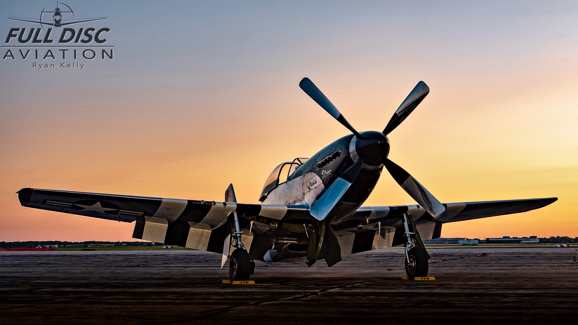 ClassOf45_FullDiscAviation_RyanKelly_August 01, 2019_15.jpg