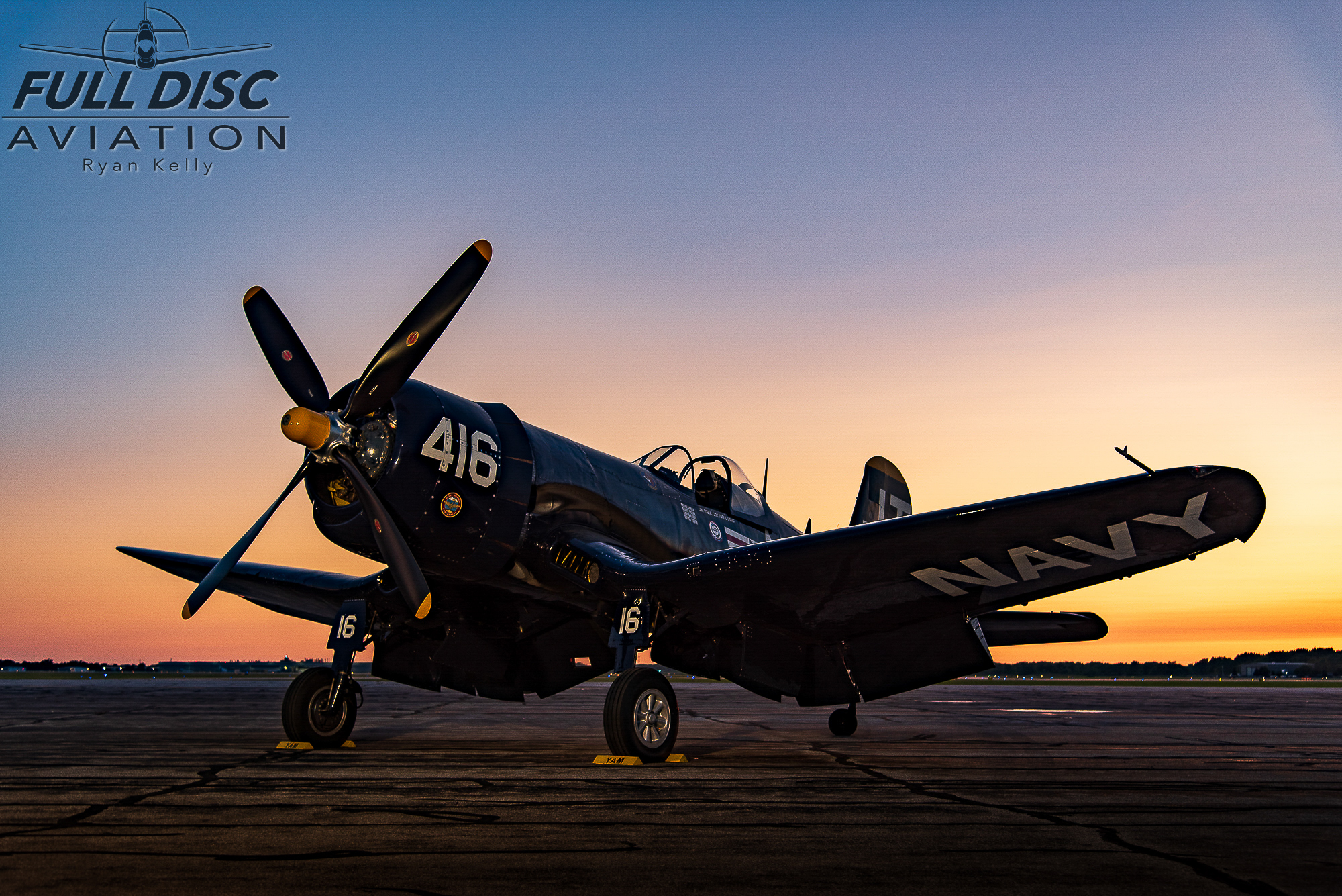 ClassOf45_FullDiscAviation_RyanKelly_August 01, 2019_16.jpg