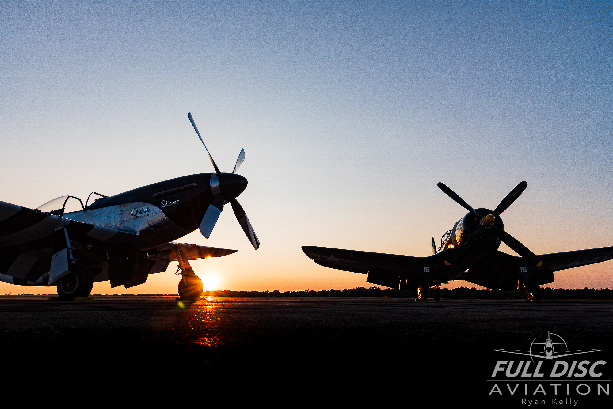 ClassOf45_FullDiscAviation_RyanKelly_August 01, 2019_12.jpg