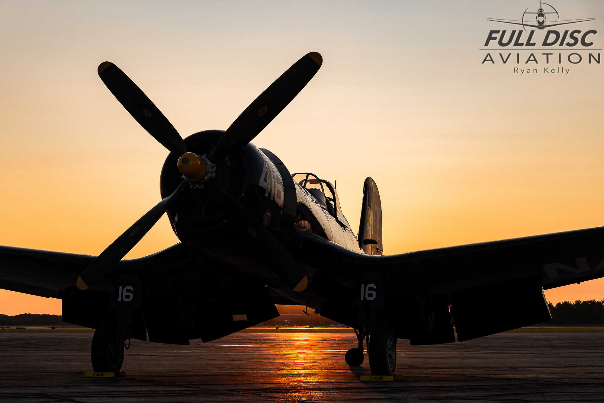ClassOf45_FullDiscAviation_RyanKelly_August 01, 2019_13.jpg