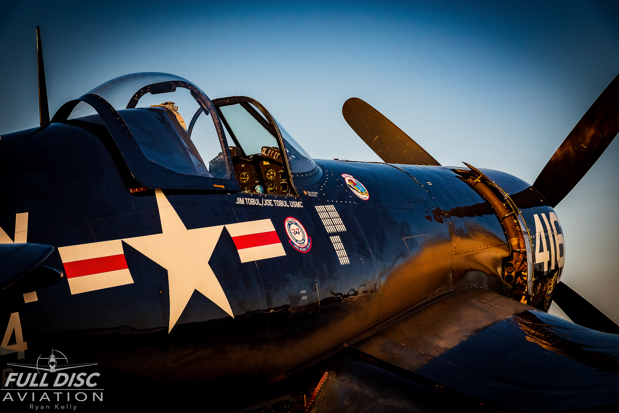 ClassOf45_FullDiscAviation_RyanKelly_August 01, 2019_04.jpg
