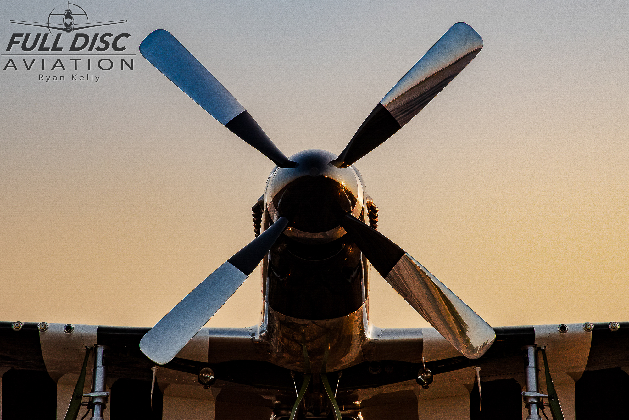ClassOf45_FullDiscAviation_RyanKelly_August 01, 2019_06.jpg