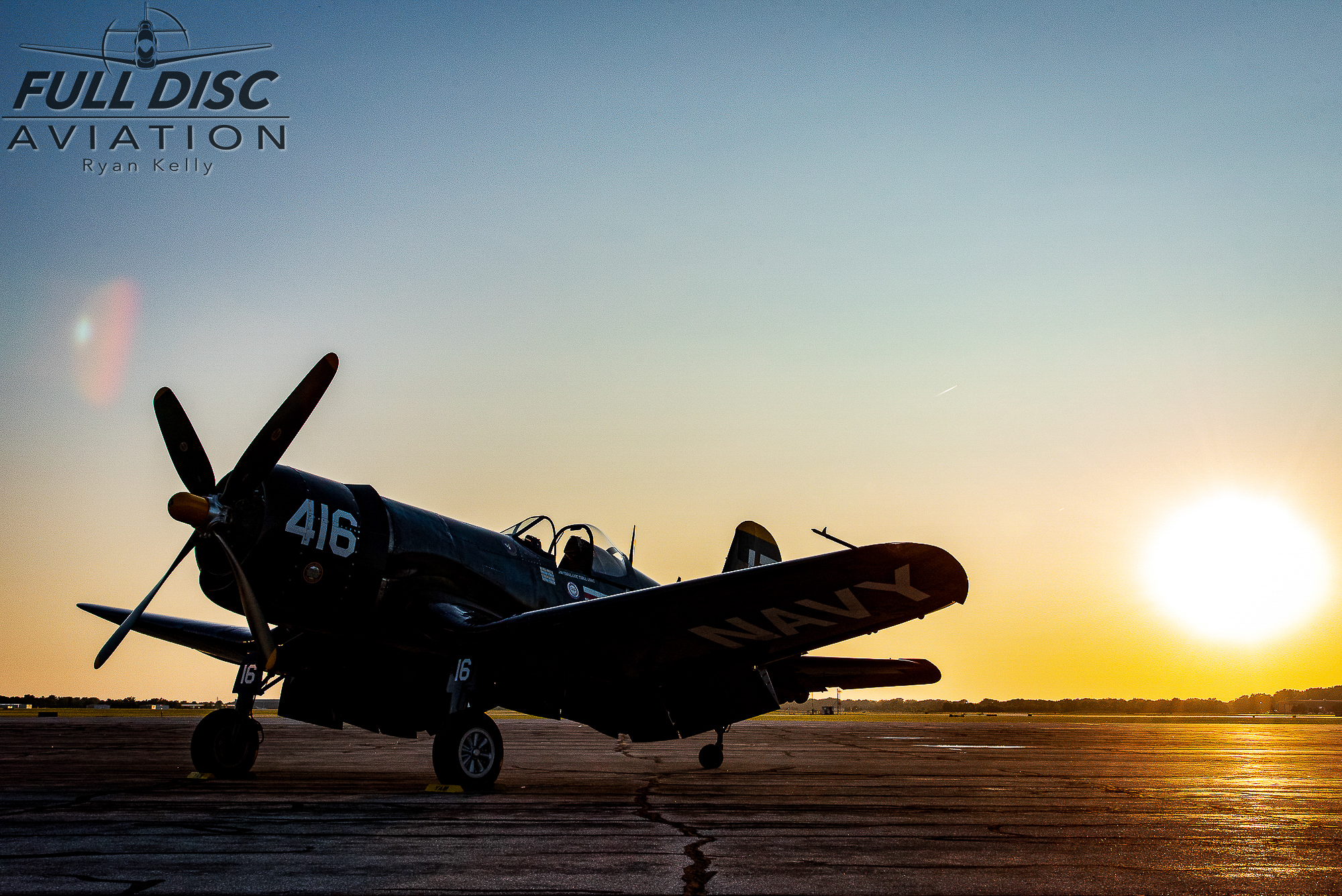 ClassOf45_FullDiscAviation_RyanKelly_August 01, 2019_01.jpg