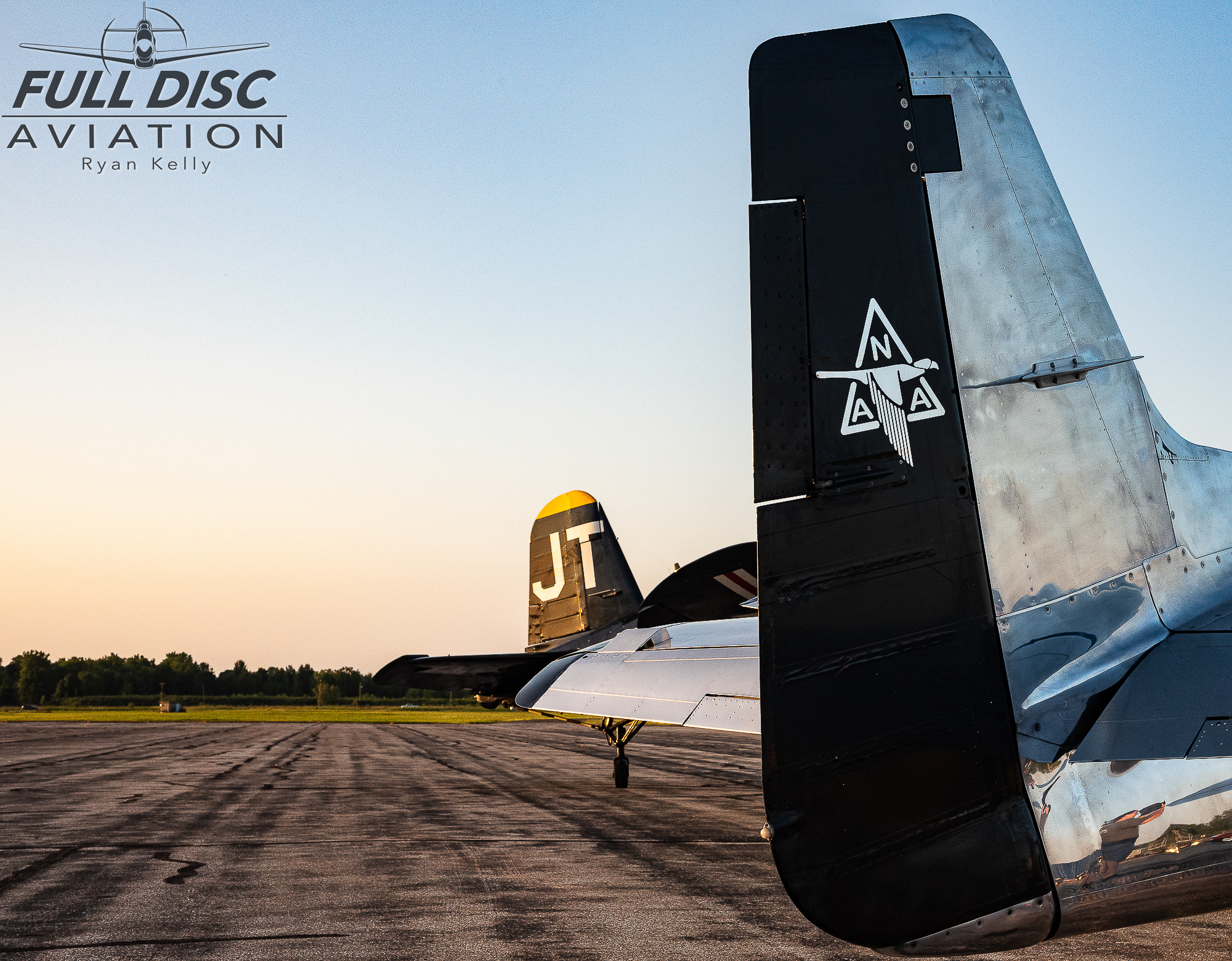 ClassOf45_FullDiscAviation_RyanKelly_August 01, 2019_02.jpg