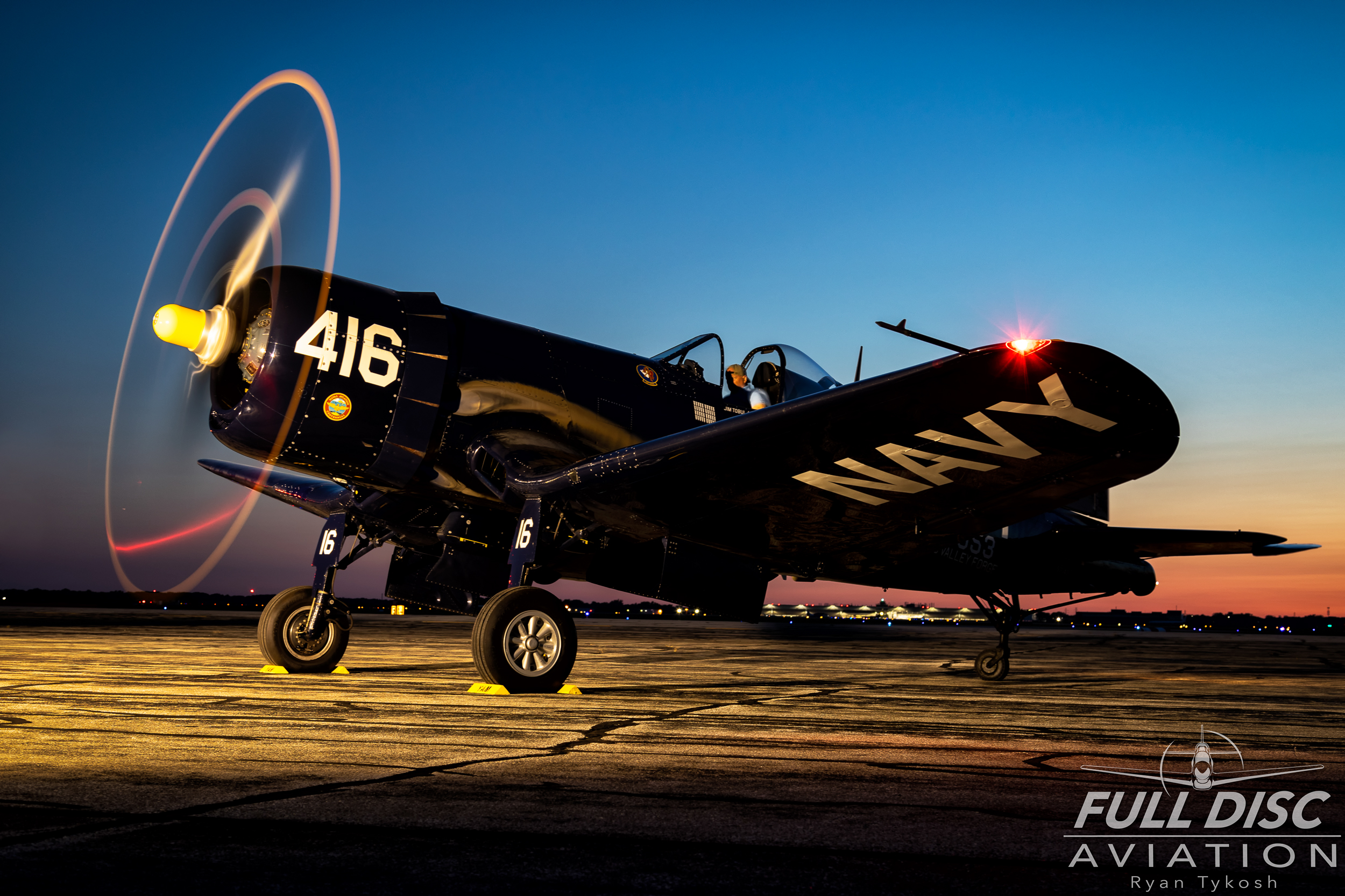 ClassOf45_FullDiscAviation_RyanTykosh_August 01, 2019_09.jpg