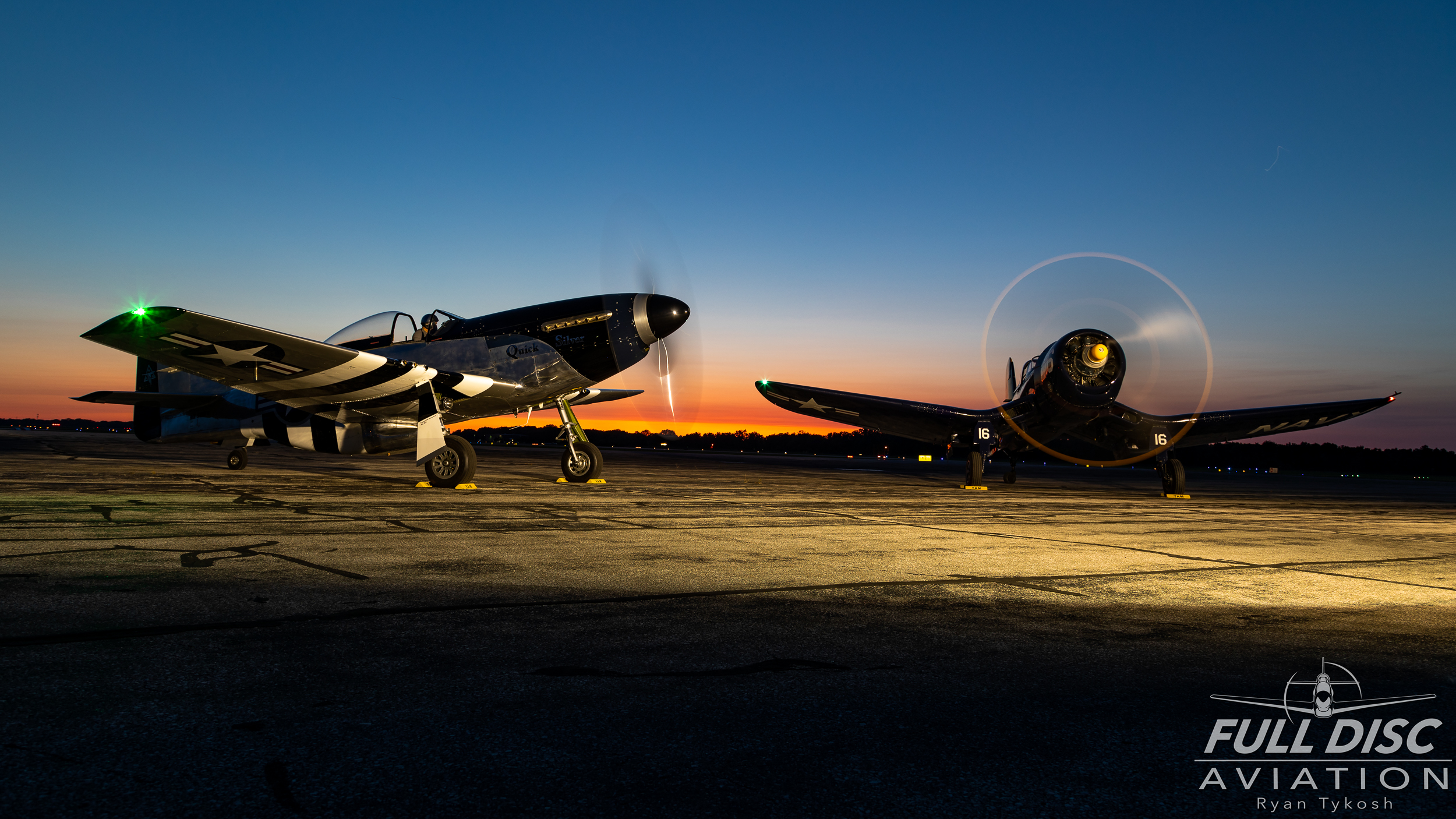 ClassOf45_FullDiscAviation_RyanTykosh_August 01, 2019_05.jpg
