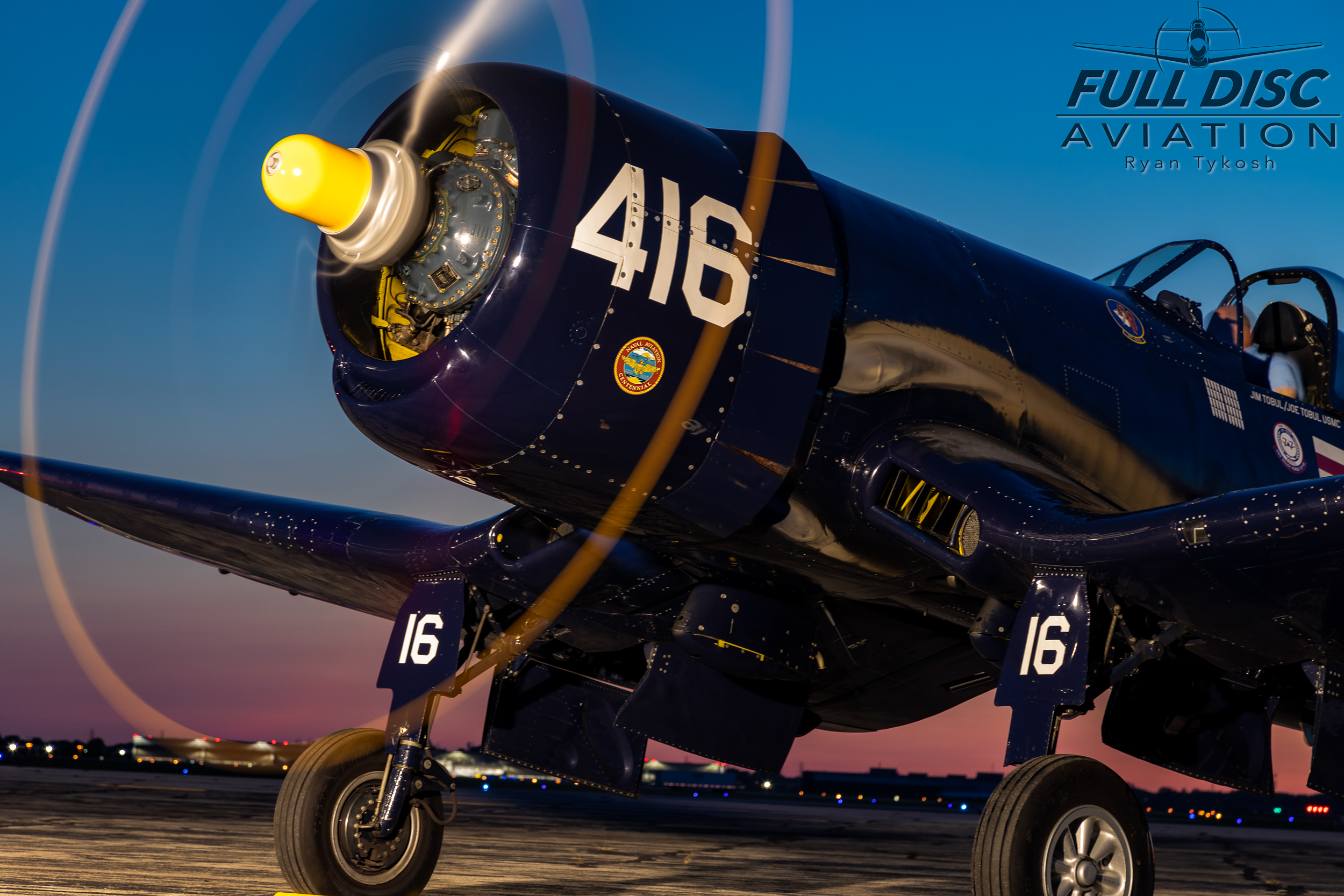 ClassOf45_FullDiscAviation_RyanTykosh_August 01, 2019_07.jpg