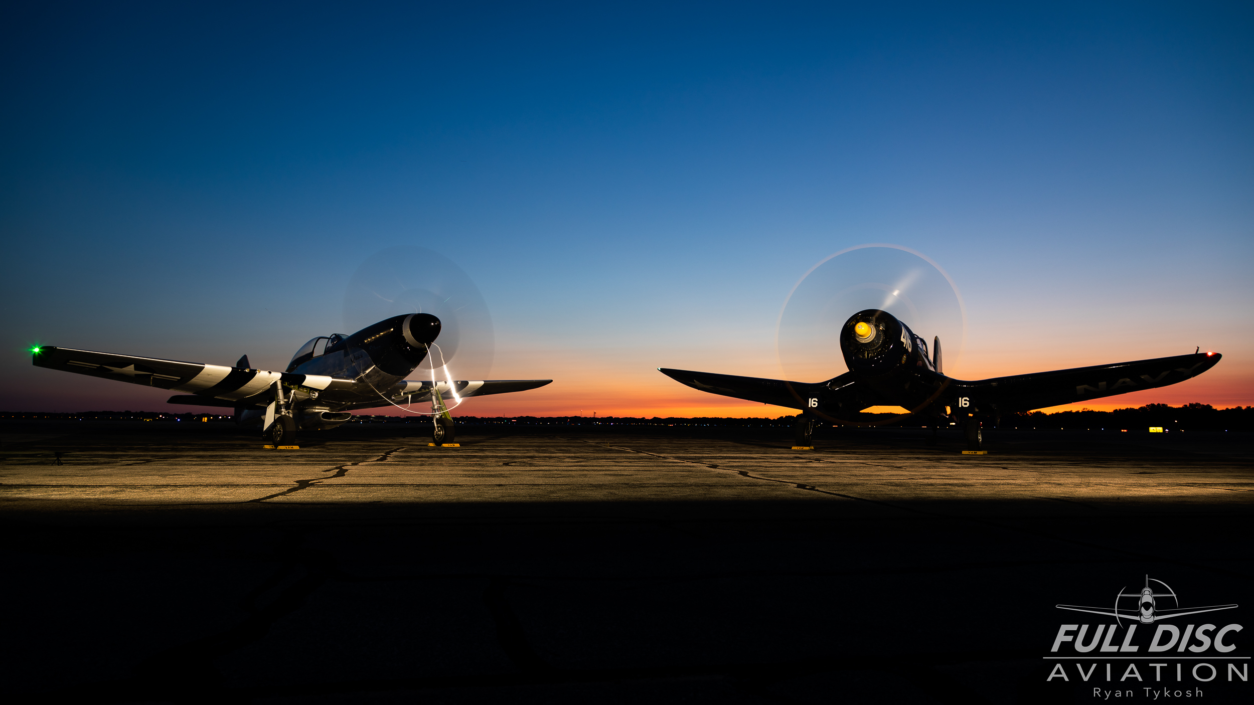 ClassOf45_FullDiscAviation_RyanTykosh_August 01, 2019_04.jpg