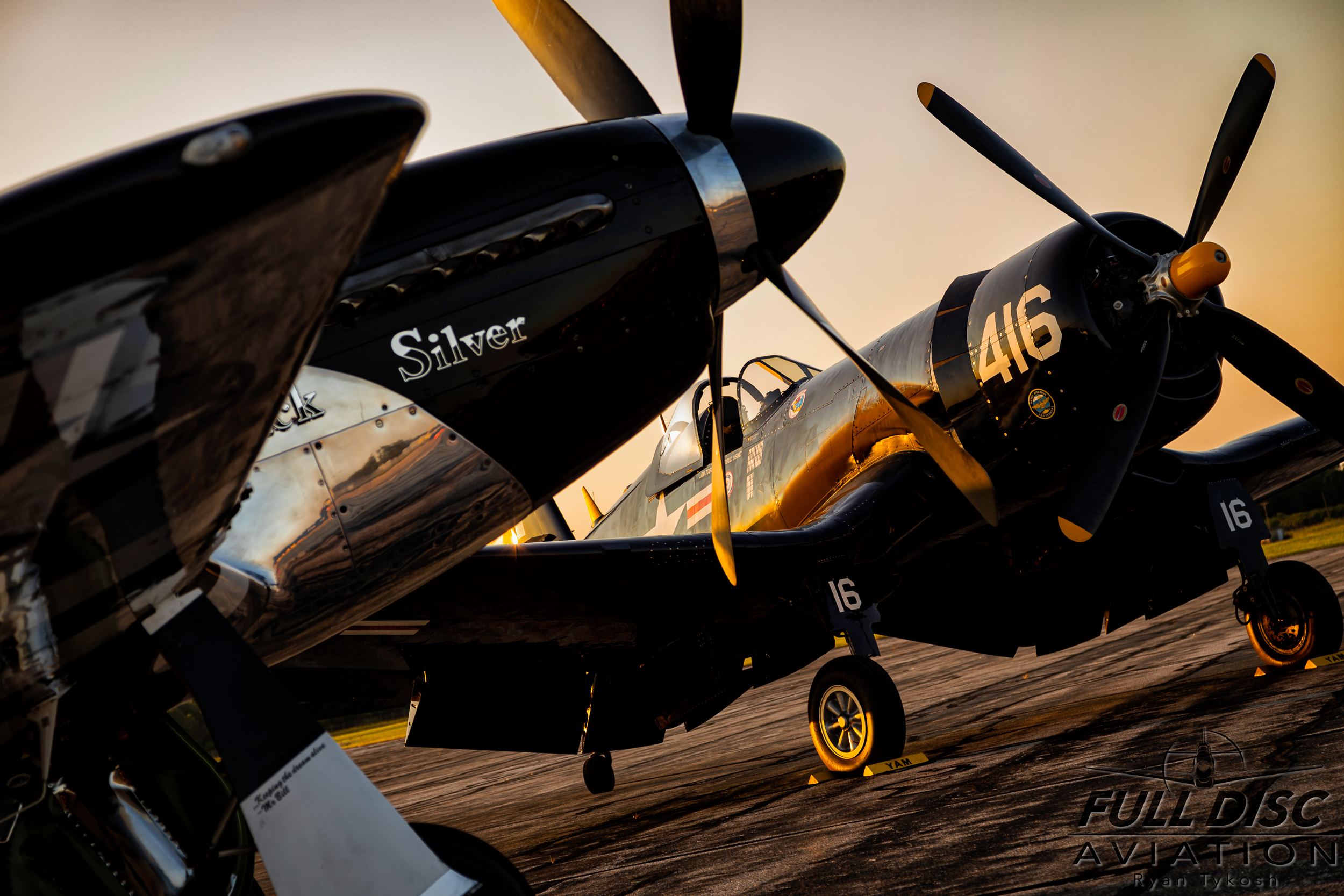 ClassOf45_FullDiscAviation_RyanTykosh_August 01, 2019_02.jpg