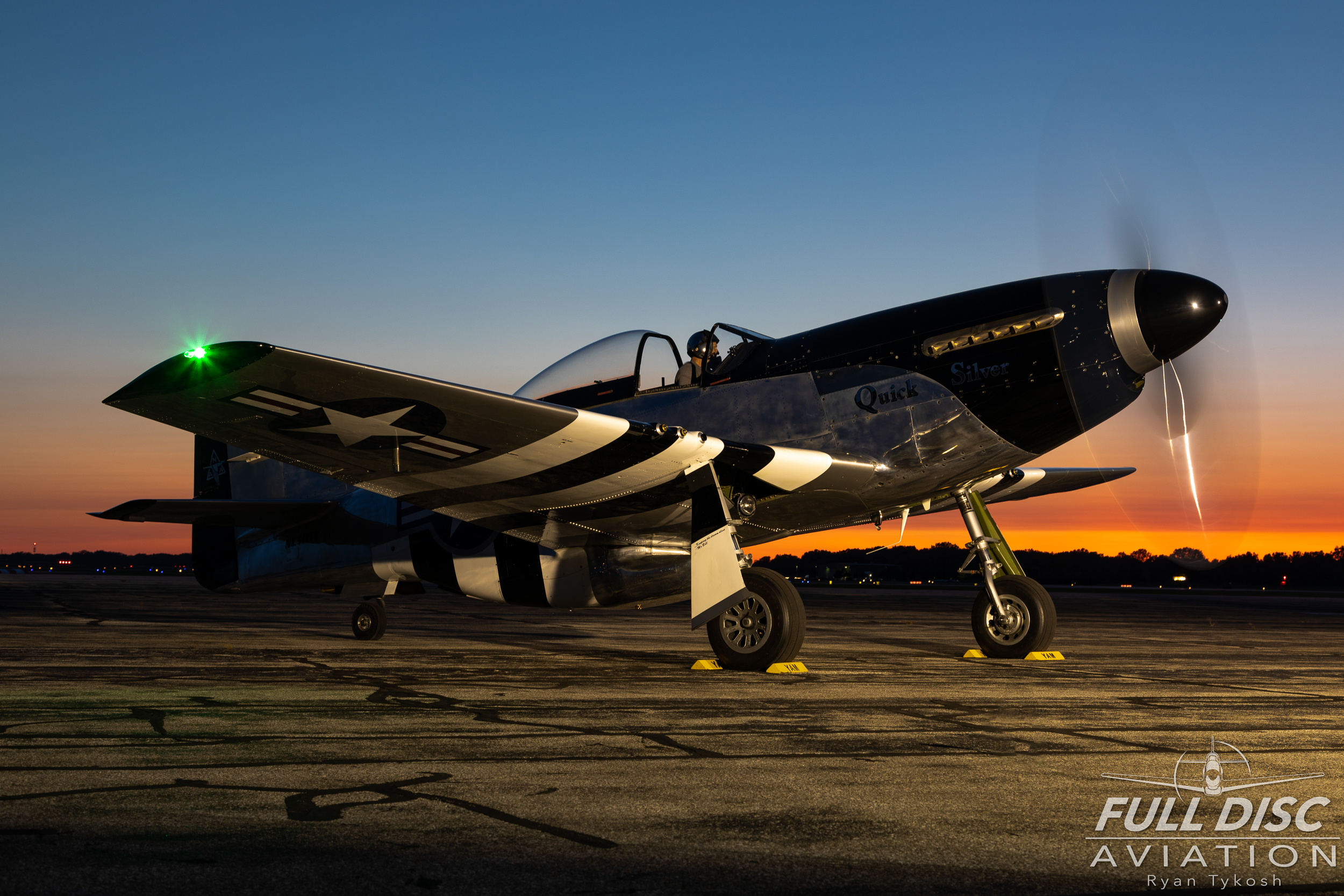 ClassOf45_FullDiscAviation_RyanTykosh_August 01, 2019_06.jpg