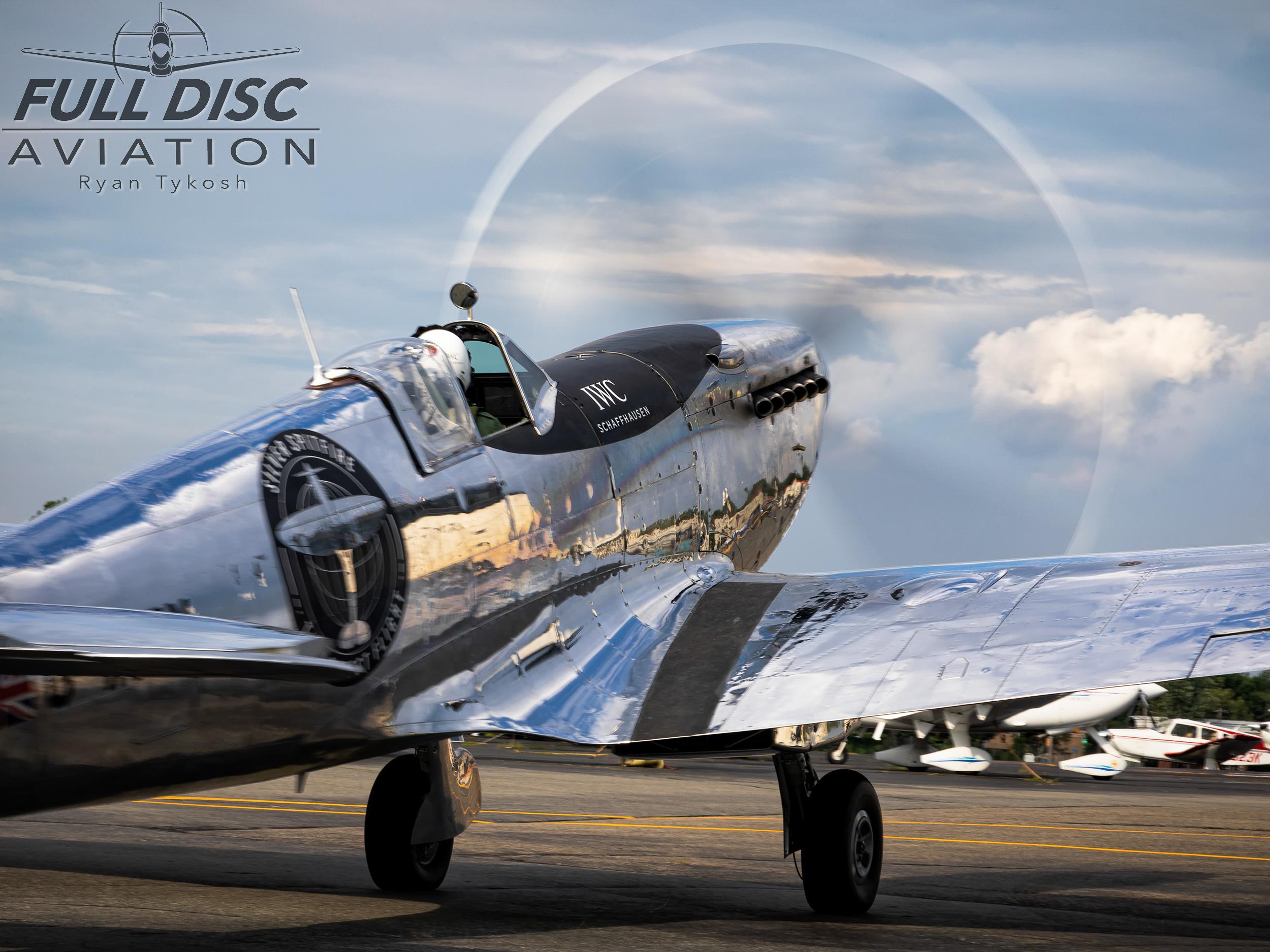 Silver Spitfire - Full Disc Aviation - Ryan Tykosh_August 21, 2019_04.jpg