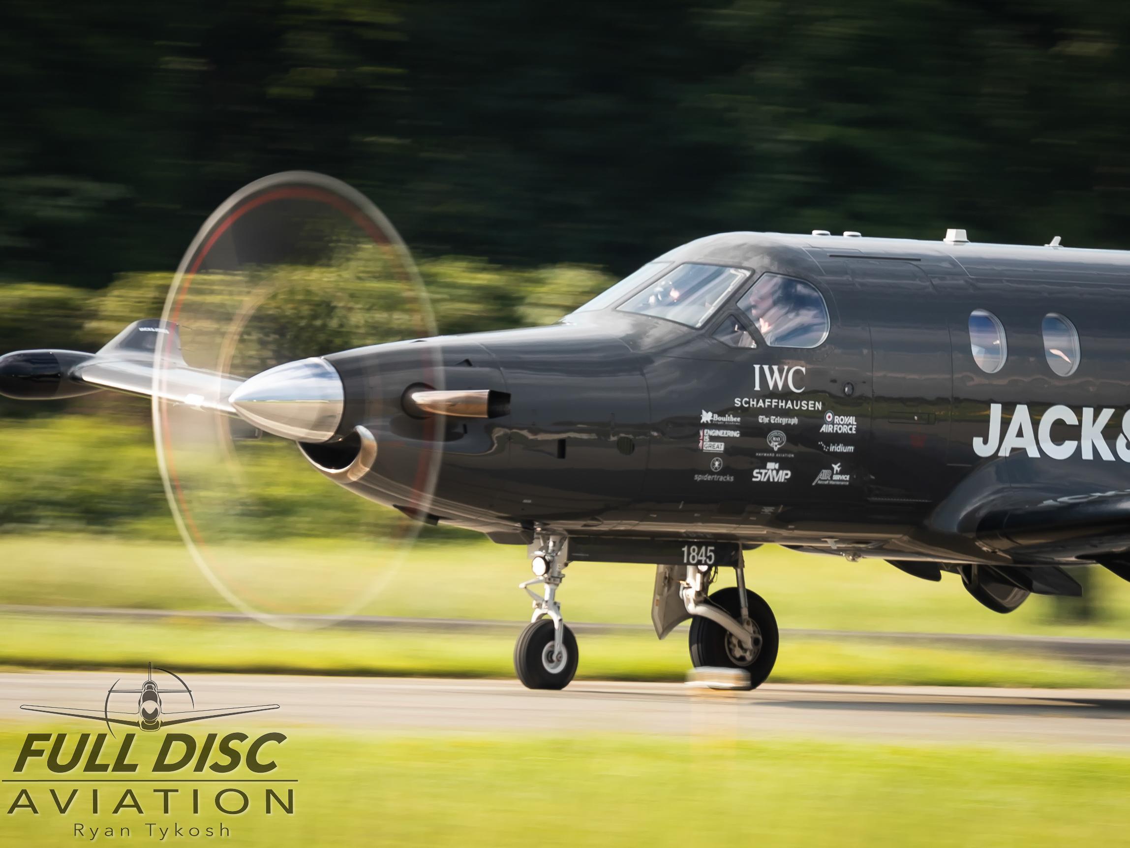Silver Spitfire - Full Disc Aviation - Ryan Tykosh_August 21, 2019_05.jpg