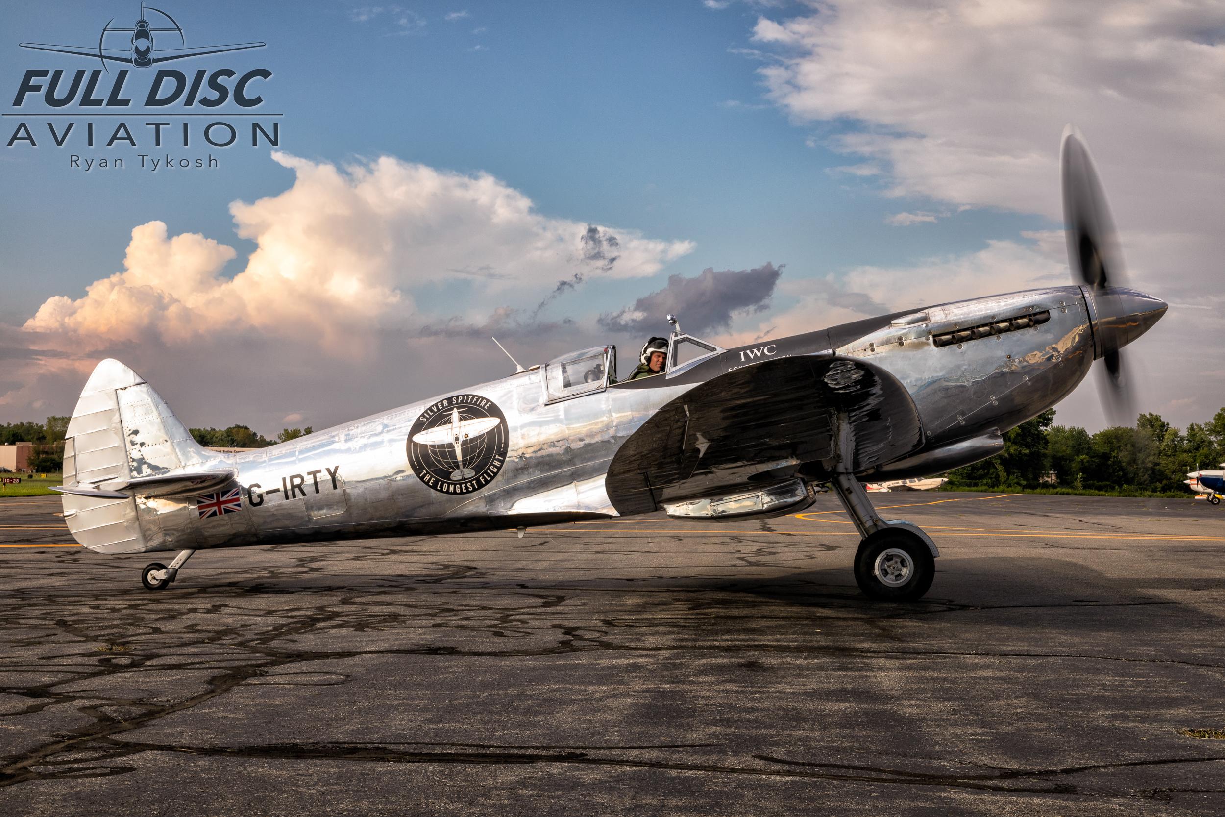Silver Spitfire - Full Disc Aviation - Ryan Tykosh_August 21, 2019_03.jpg