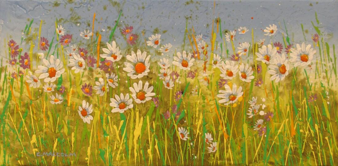 Wildflowers 11917
