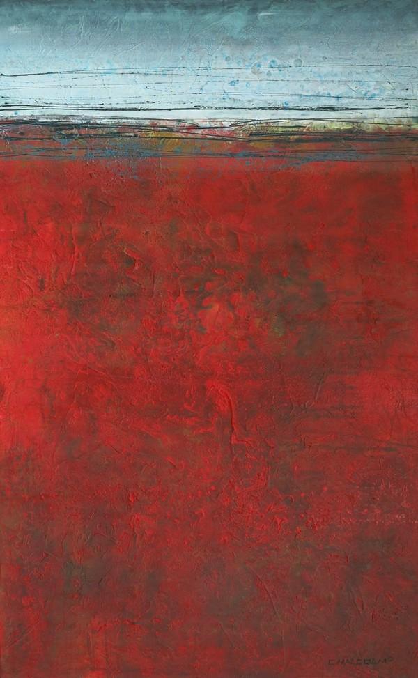 Colourscape 14515