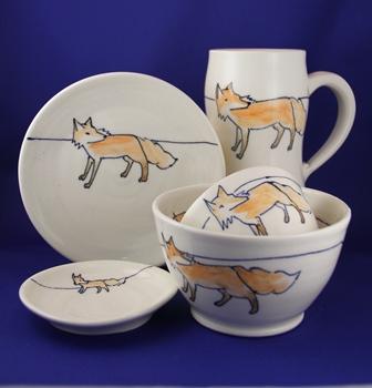 arundel_fox_set.JPG