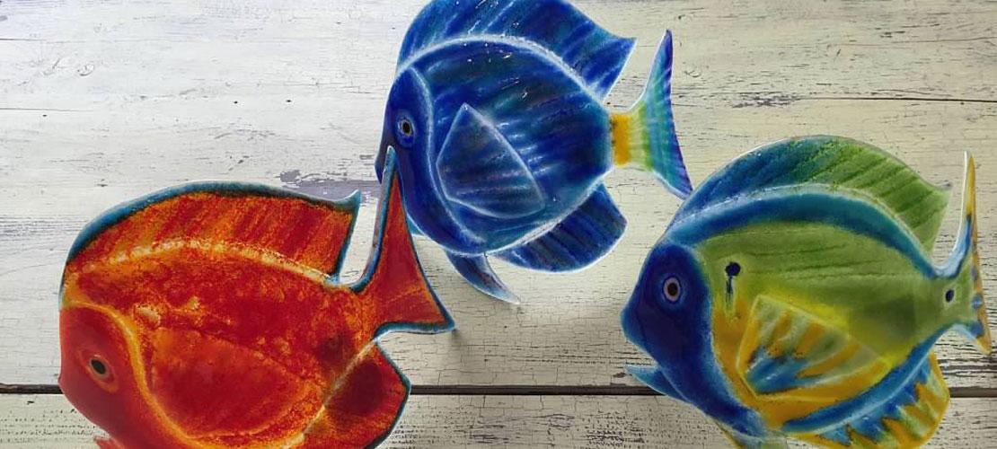 kiln art fish.jpg