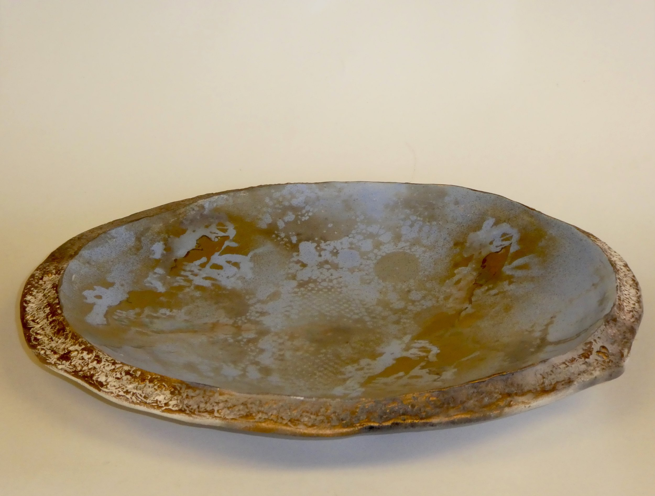 Platter # 2 - SOLD