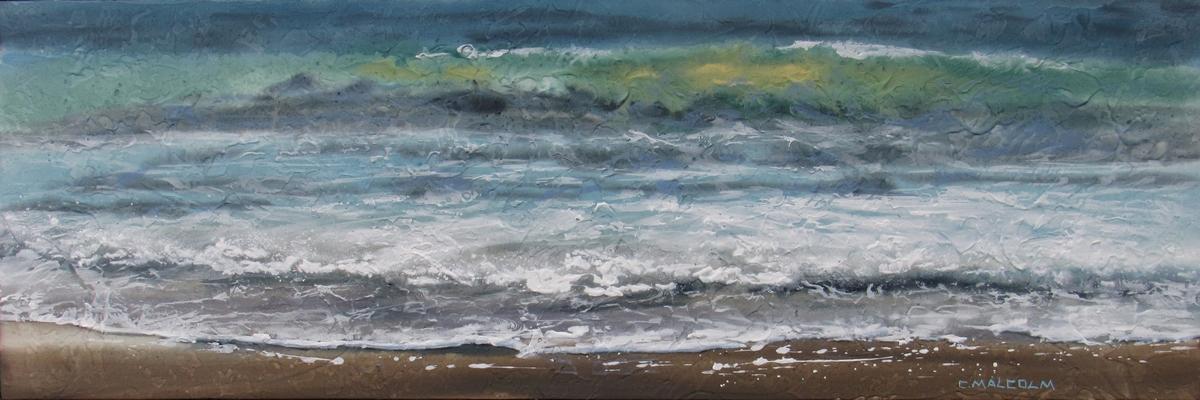 Shoreline Series 21218