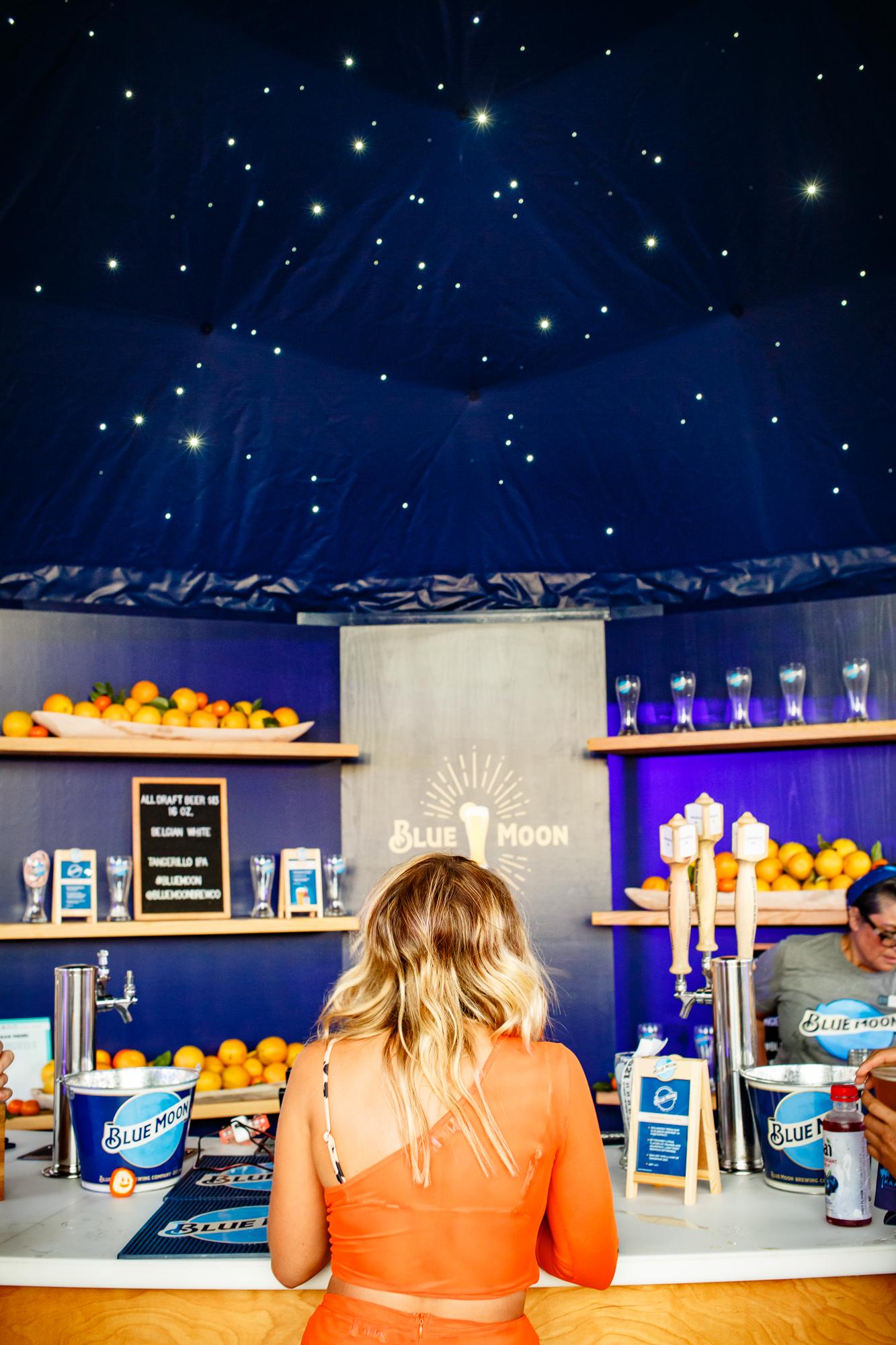 44_KSA_Orange_Blue_Moon_0F0A0031.jpg