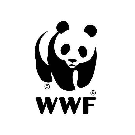 WWF_India.jpg