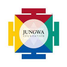 jungwa_logo.jpg