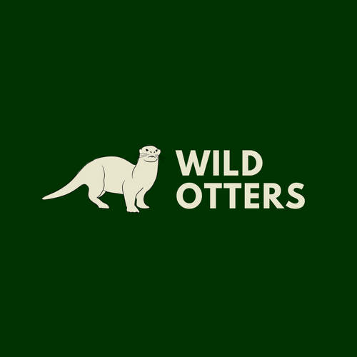 WildOtters.png