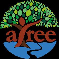 atree logo.png