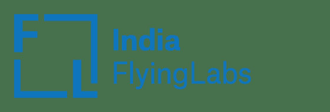 IFL_logo.png