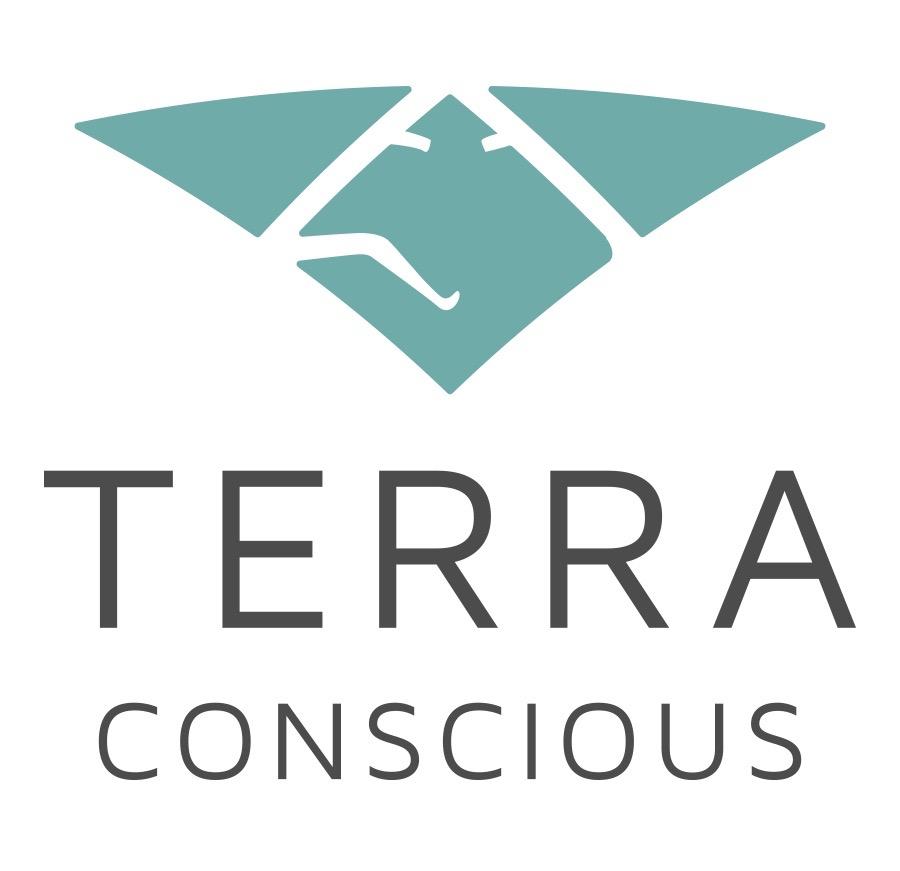 TerraConscious_logo.jpg