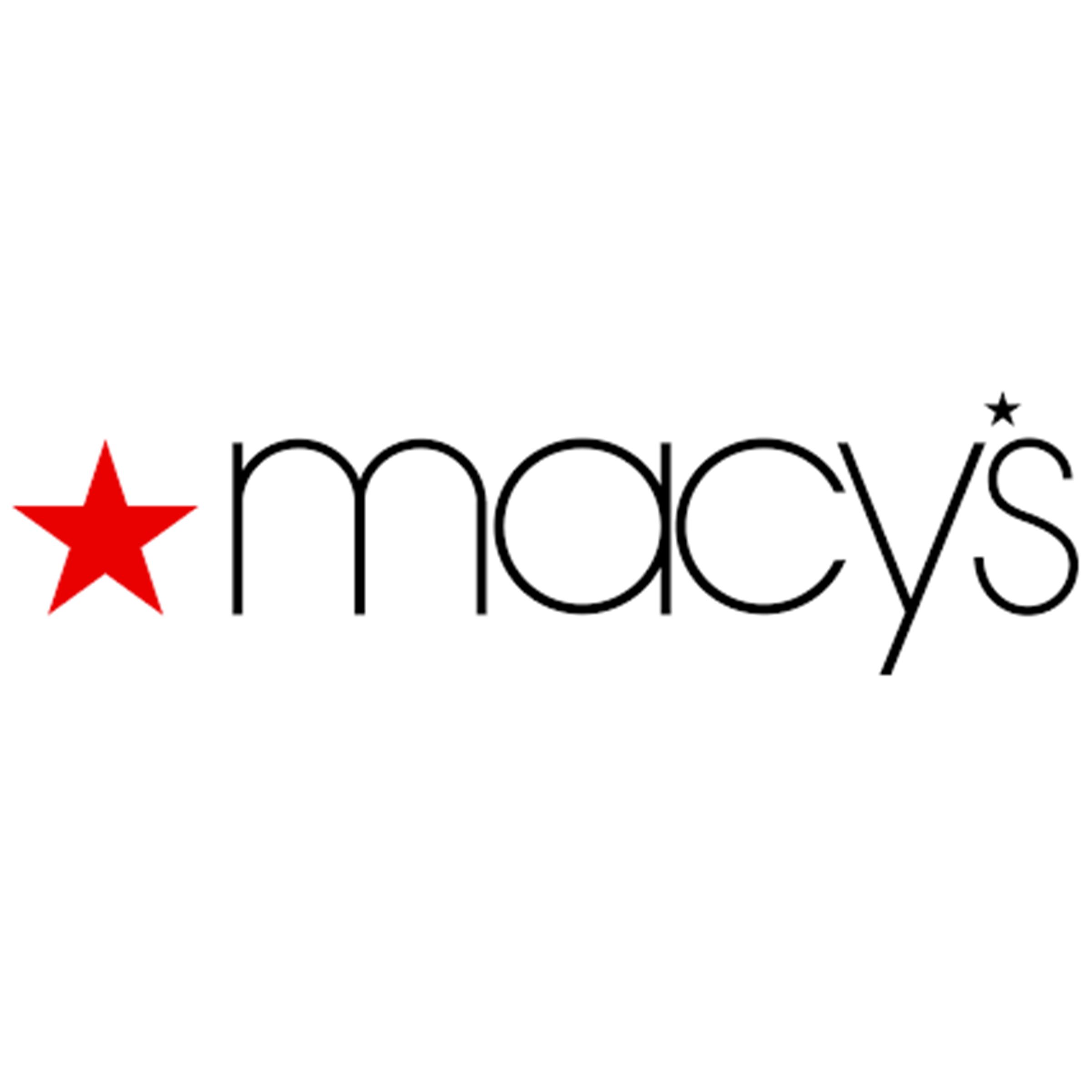 Macy's - Footwear