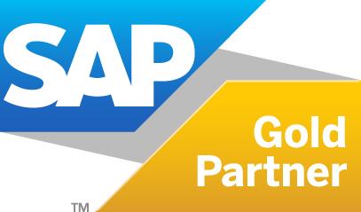 SAP_GoldPartner_grad_R.JPG