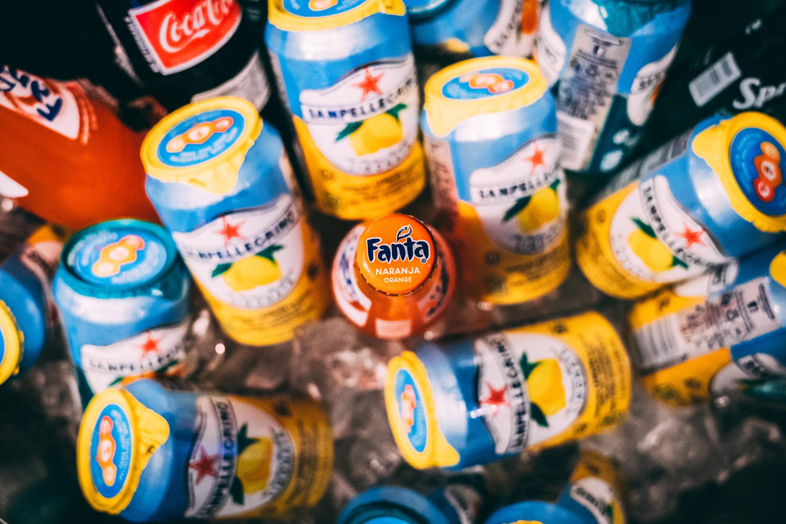 zuccheri-alimenti-bevande