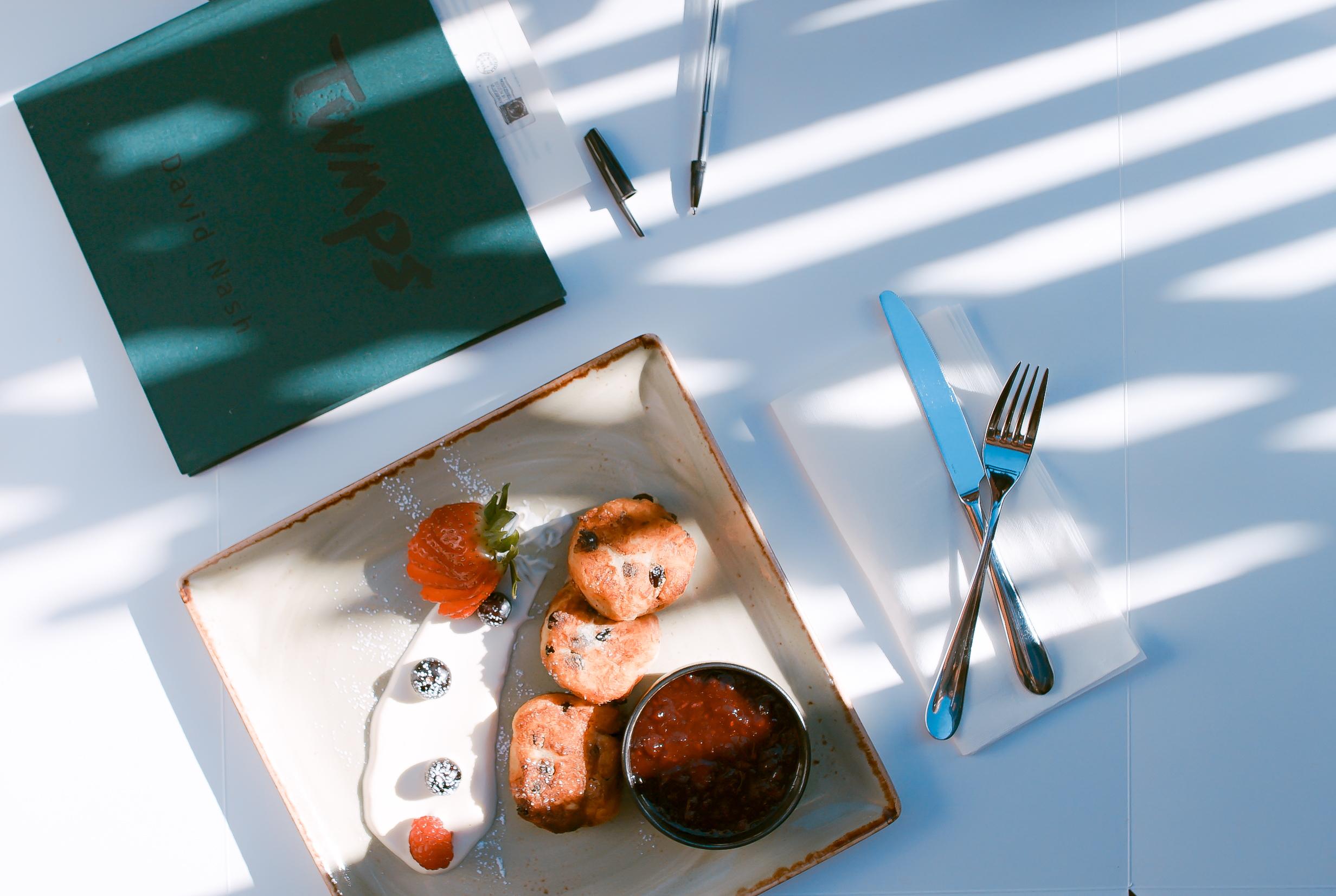 cosa-mangiare-mare-insalata-riso-orzo