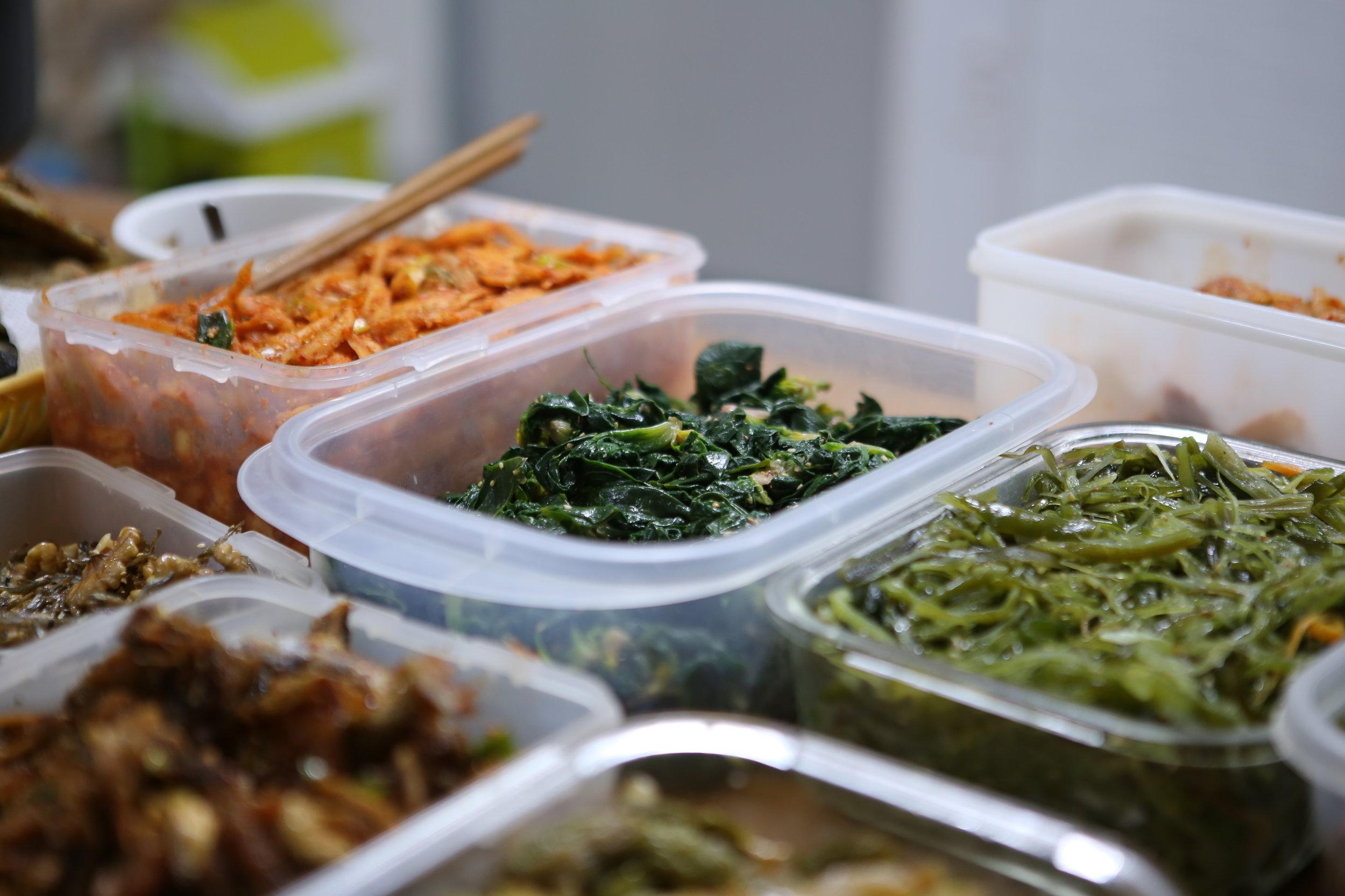 quale cibo dovresti evitare per perdere peso