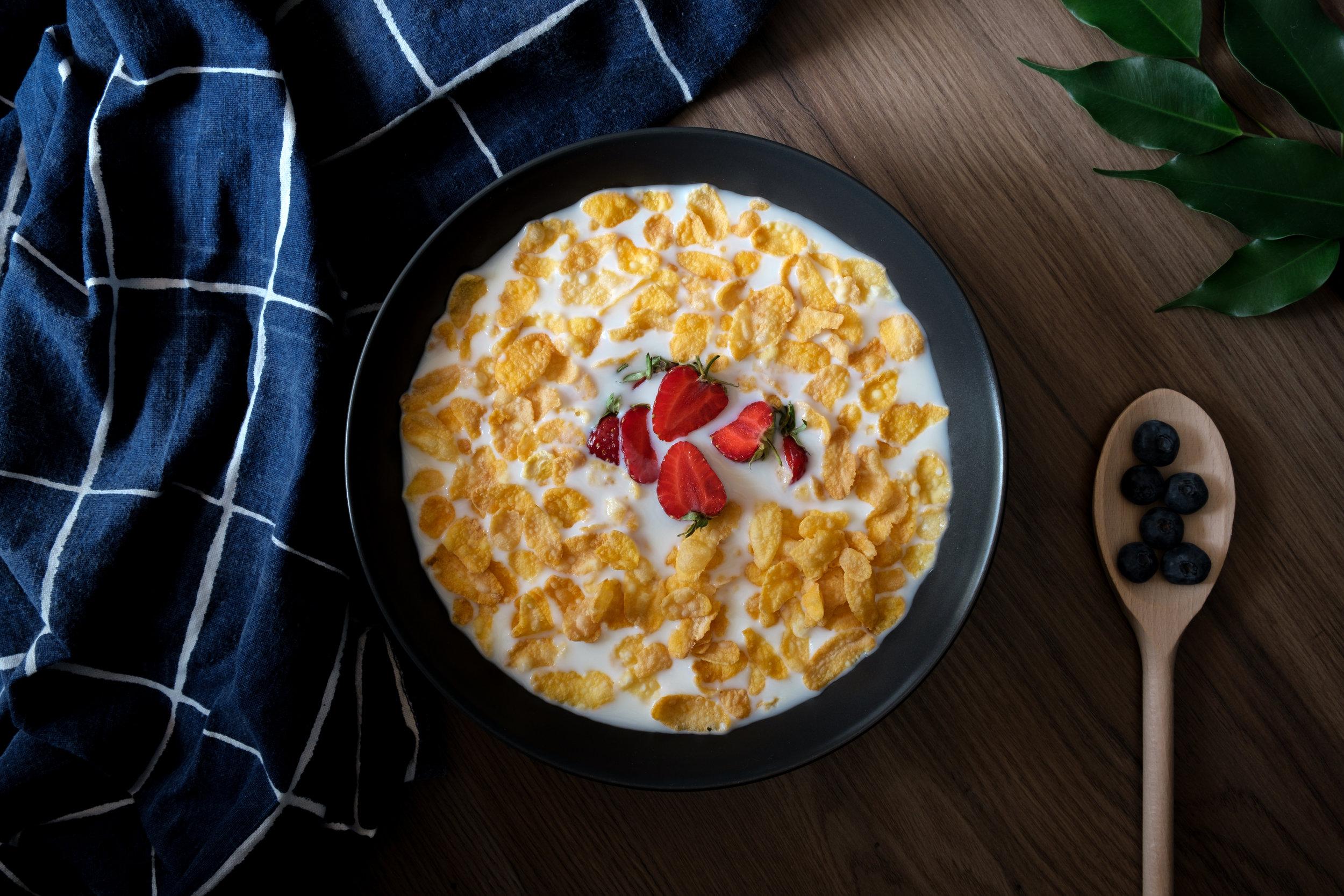 flakes-zuccheri-glicemia-pane-pasta