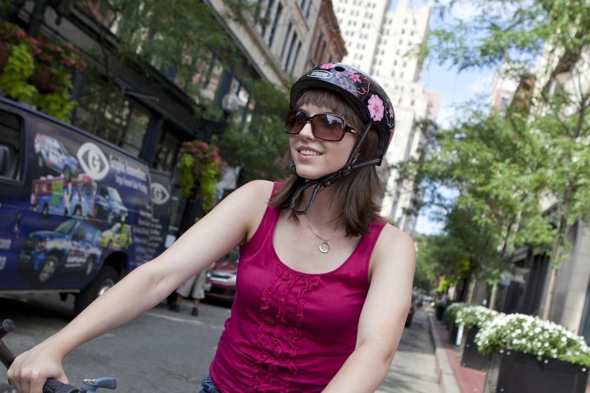 Westminster-Street-Cyclist-Providence-Foundation.jpg