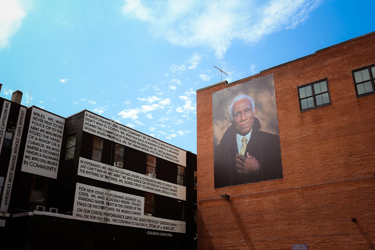 Downtown-Providence-Foundation-Art.jpg