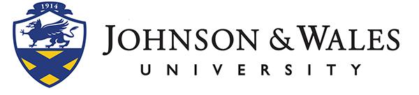 JWU_logo.png