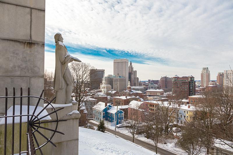 Providence - snow.jpg